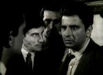 Alias Gardelito (Murúa, 1961)