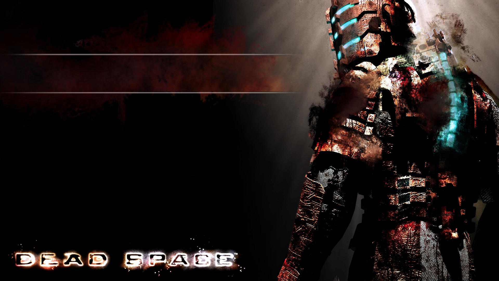 Dudadead Spacecuanto Dura En Total El Juego Gamers And