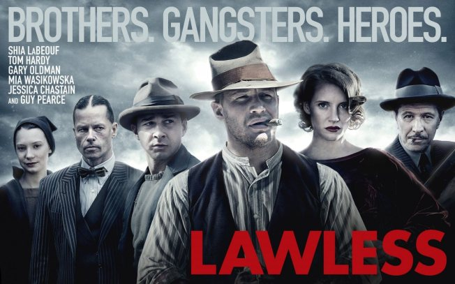 lawless-1280x800
