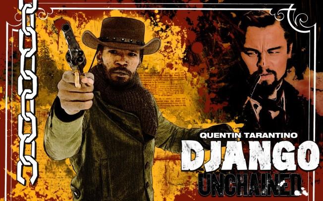 Django-encadenado