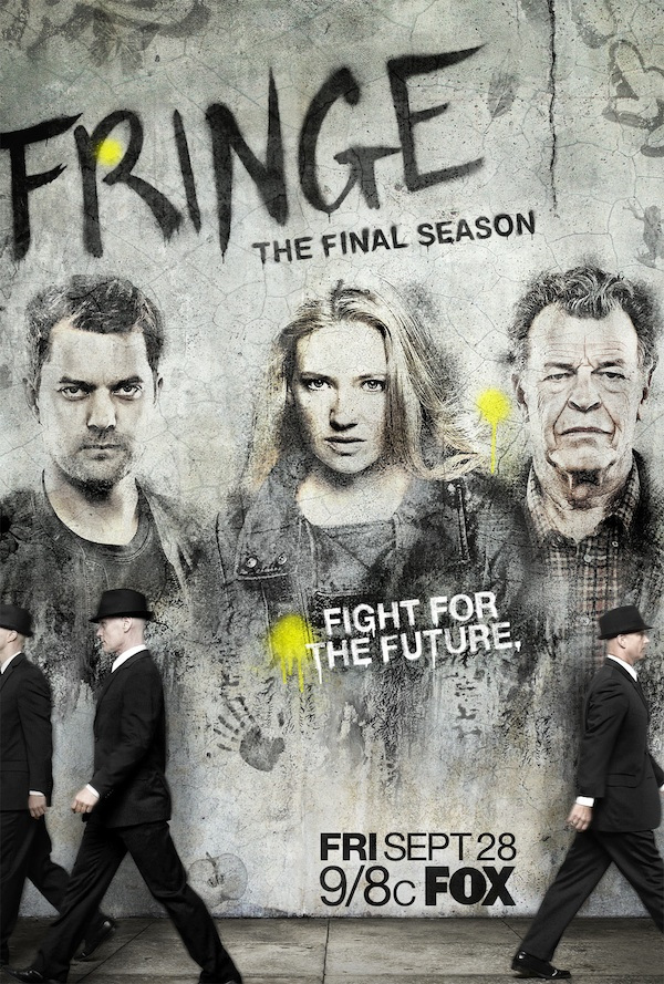 fringe_season5poster_full