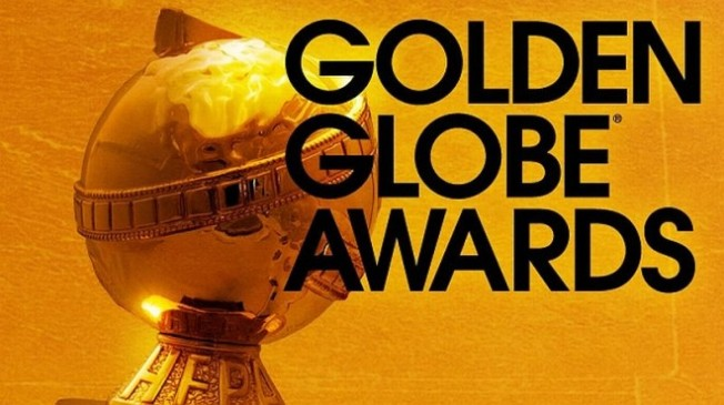 goldenglobenominees-header-660x370