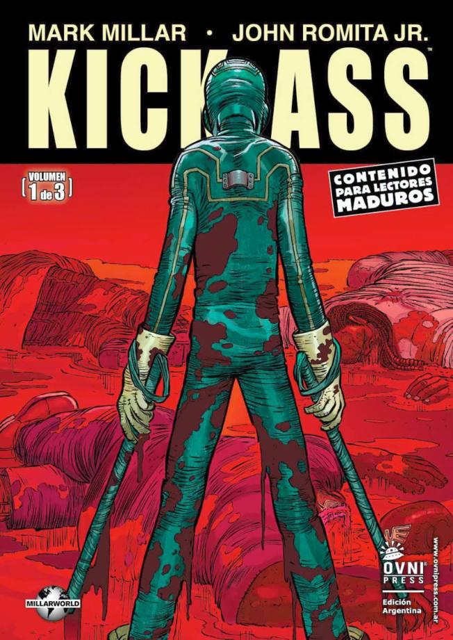 kick-ass-completo-en-espanol-edicion-argentina-ovni-press_MLA-F-2733661162_052012