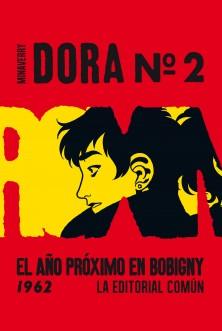 Tapa-sola-Dora-2-222x331