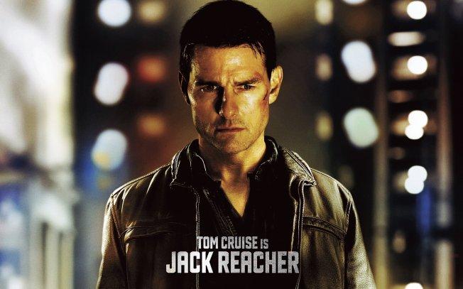 tom-cruise-in-jack-reacher-wide
