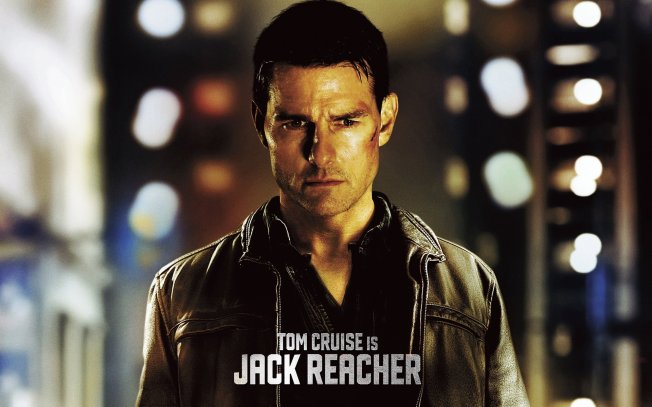 tom-cruise-in-jack-reacher-wide