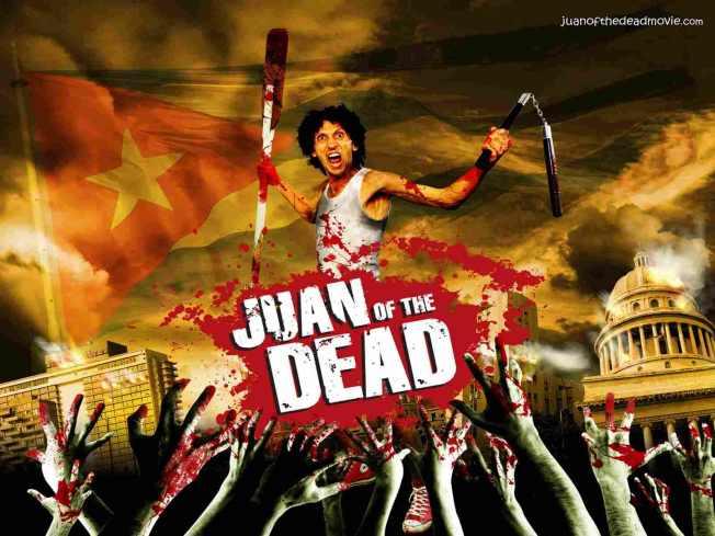 234870_zombi-po-imeni-xuan_or_Juan-de-los-Muertos_1600x1200_(www.GdeFon.ru)