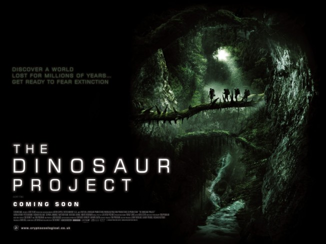 dinosaur_project_xlg