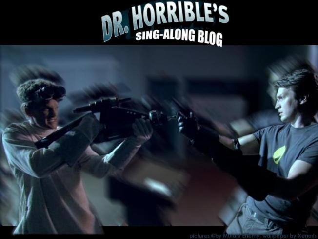 Dr-Horrible-s-Sing-a-long-Blog-dr-horribles-sing-a-long-blog-4123747-1024-768