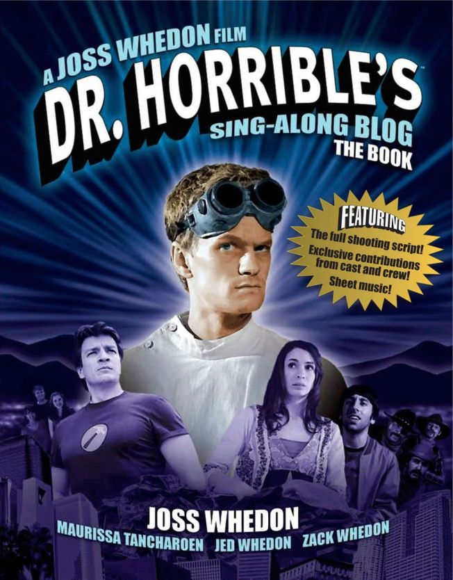 DrHorrible_cv