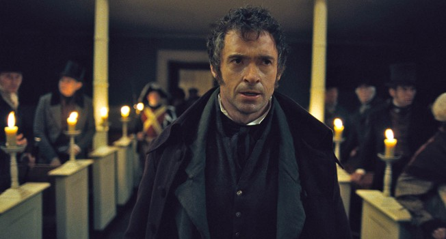 foto-hugh-jackman-en-los-miserables-2012-283