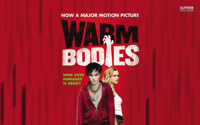 r-and-julie-warm-bodies-18142-1280x800