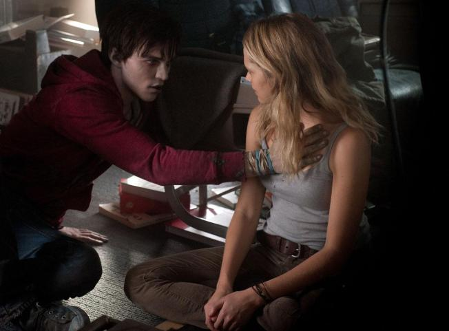 warm_bodies_Heart