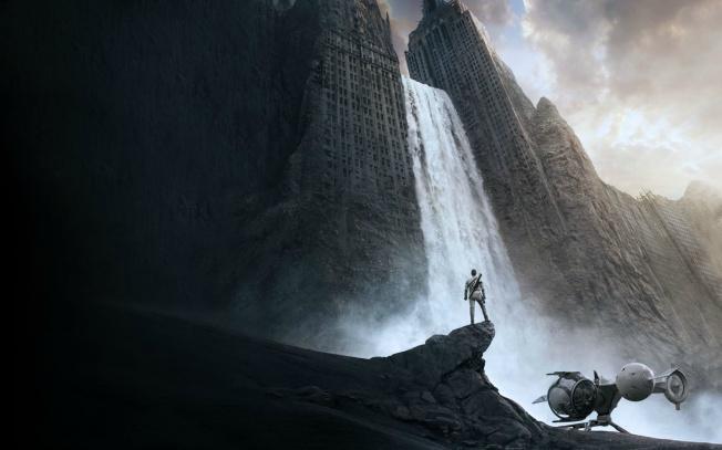 433316_oblivion_tom-kruz_akter_film_filmy_kino_1680x1050_(www.GdeFon.ru)