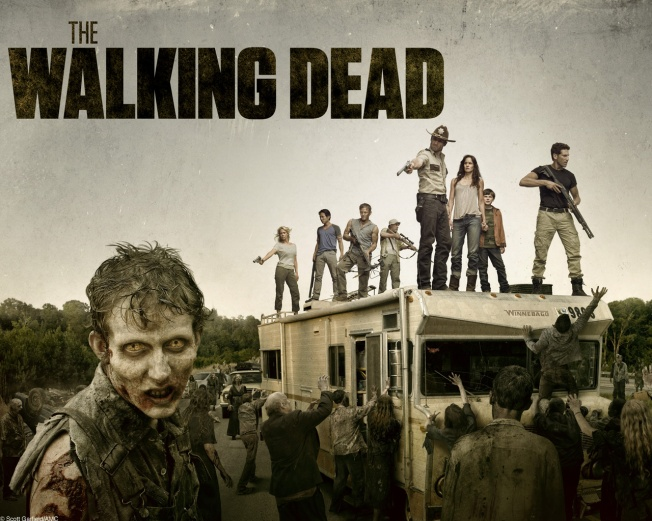 53336-the-walking-dead-inescia-the-walking-dead