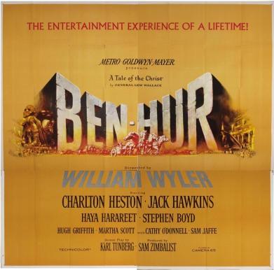 ben-hur-poster