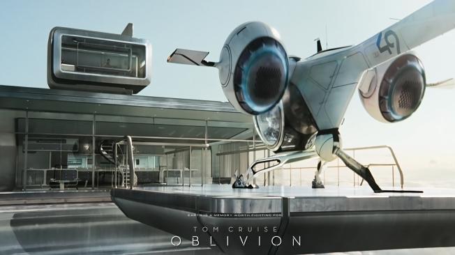 oblivion-2