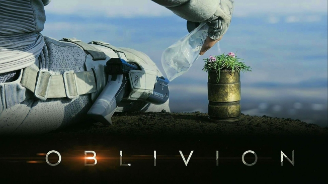 oblivion-fondo-4