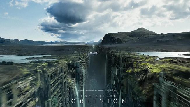 oblivion-tom-cruise-02