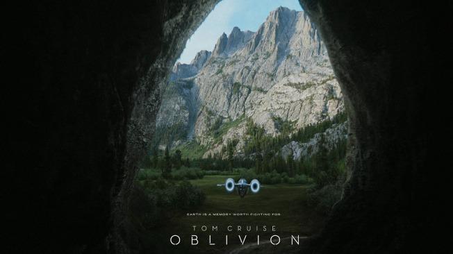 oblivion_movie_wallpaper_by_nmorris86-d5qytj6