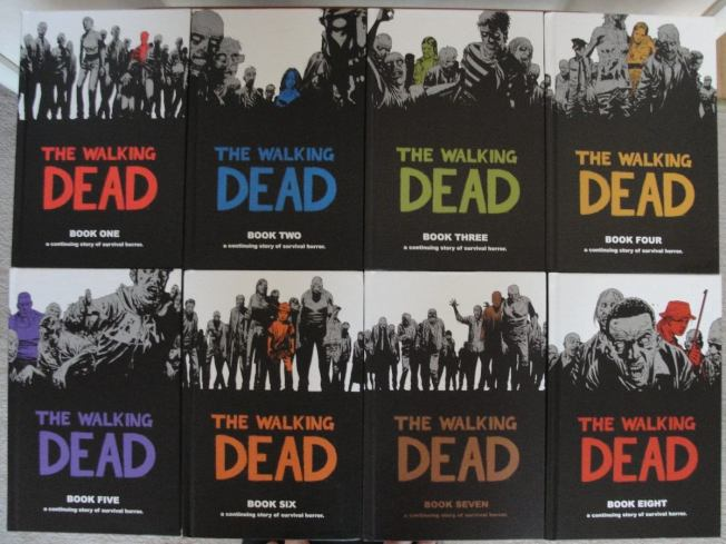 the-walking-dead-book-1-30-mil_MLC-F-3351862550_112012