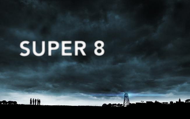 2011-Super-8_2560x1600