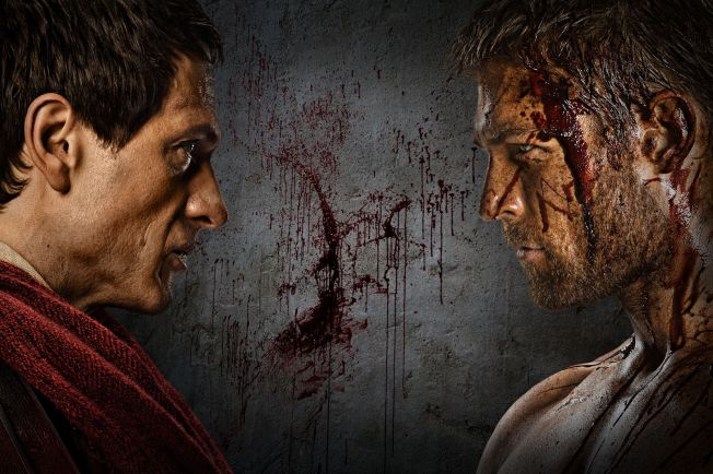 Spartacus-War-of-the-Damned-spartacus-blood-and-sand-33549676-1800-1200
