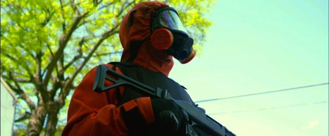 terror-latinoamericano-fase-7