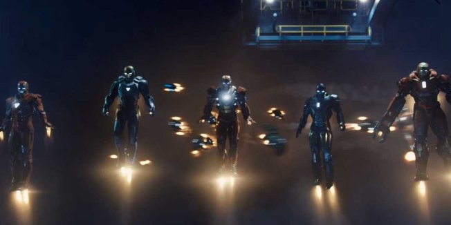 iron-man-3-iron-men