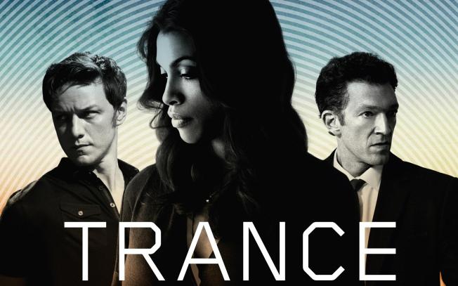 trance02