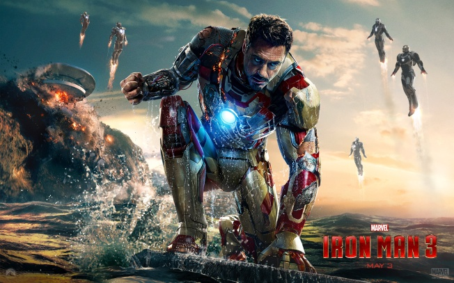 wallpaper-stark-iron-man-3
