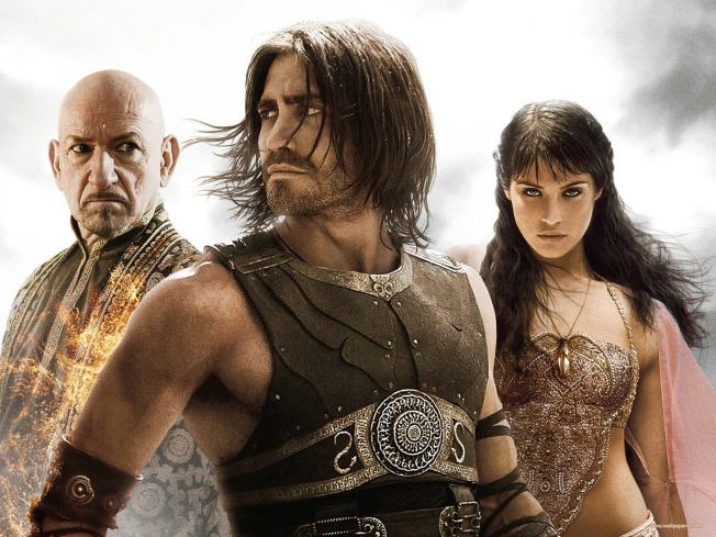 Prince-of-Persia-movie-wallpaper