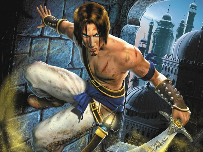 prince_of_persia_-_the_sands_of_time