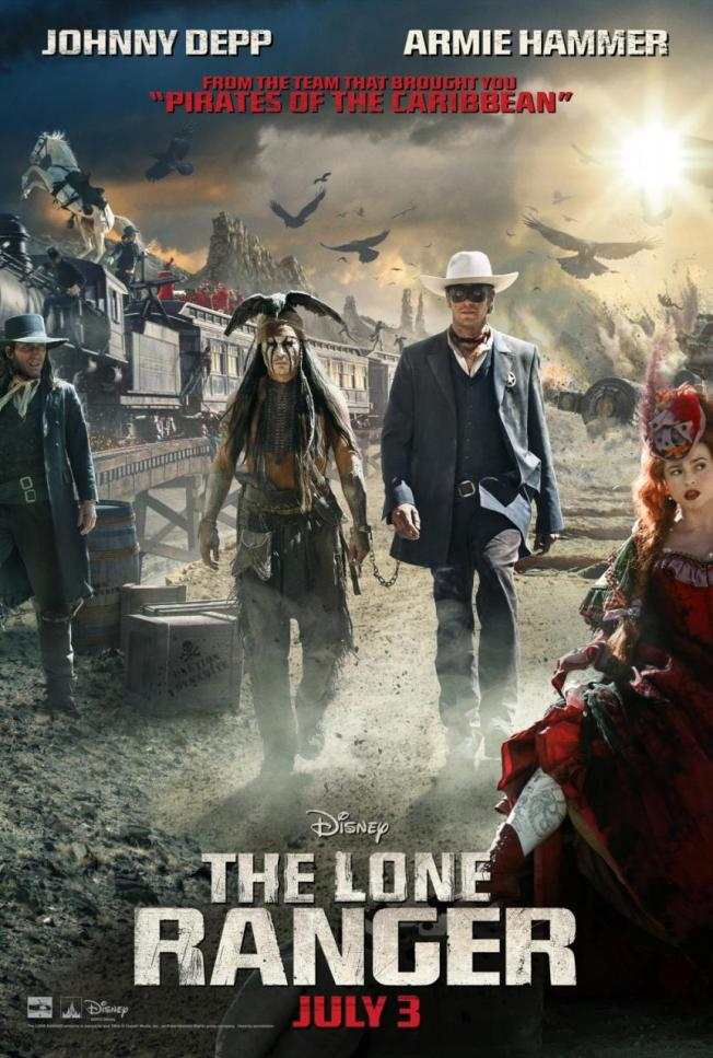 The_Lone_Ranger_24