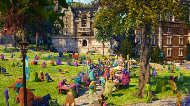 monsters-university-new-trailer-disney-pixar