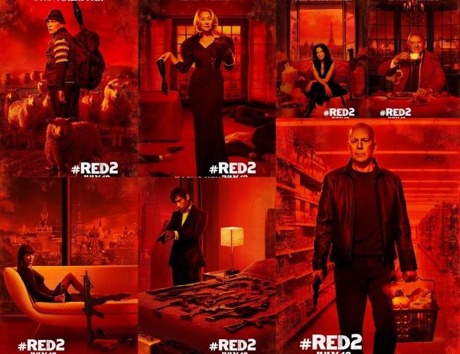 Red-2-Wallpaper-Dekstop-Backgrounds
