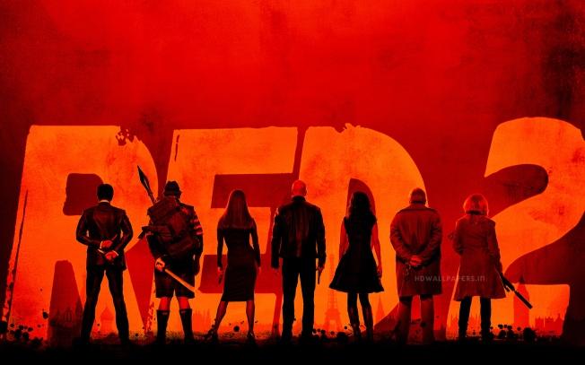 red_2_movie-wide