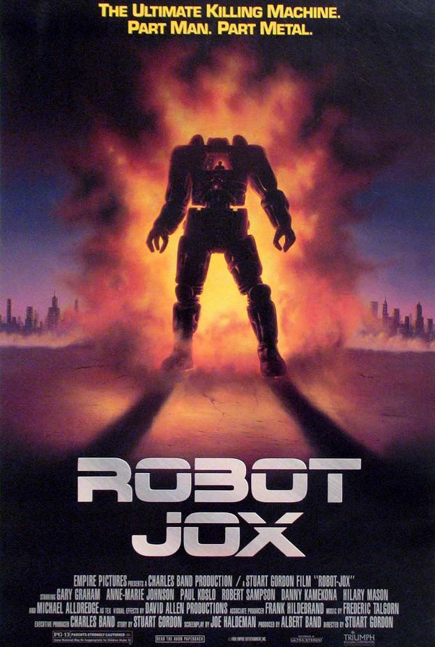 robot-jox-poster
