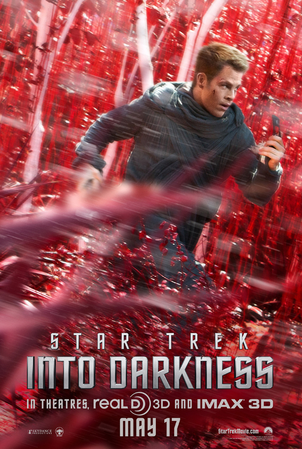 star-trek-into-darkness-chris-pine-poster
