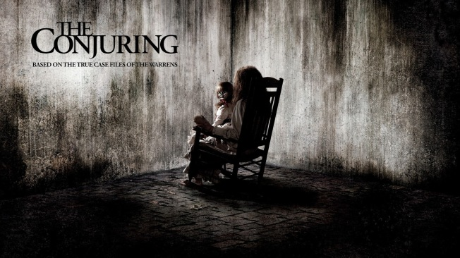 the-conjuring-movie-poster-wallpaper