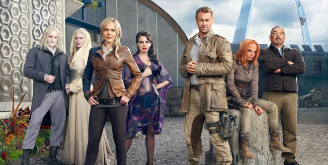 defiance-tv-series-cast1