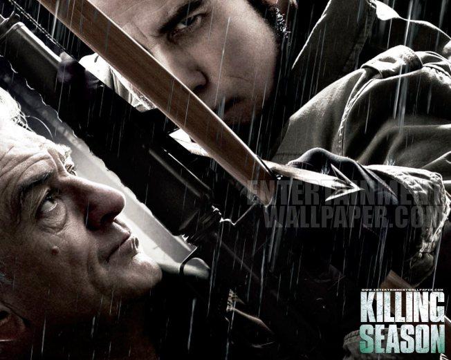 killing-season01