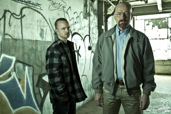 breaking-bad-temporada-5-axn