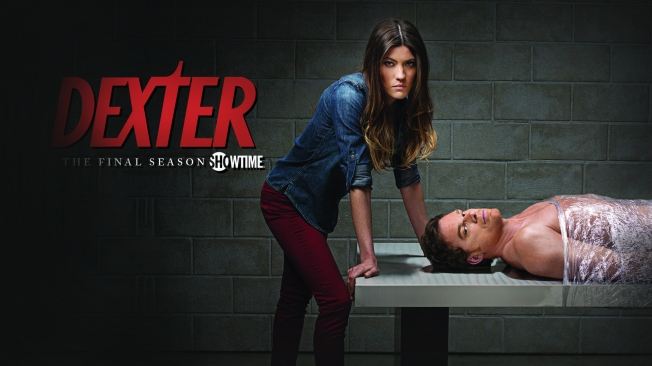 dexter_season_8_wallpaper_hd_2_by_inickeon-d6671eu