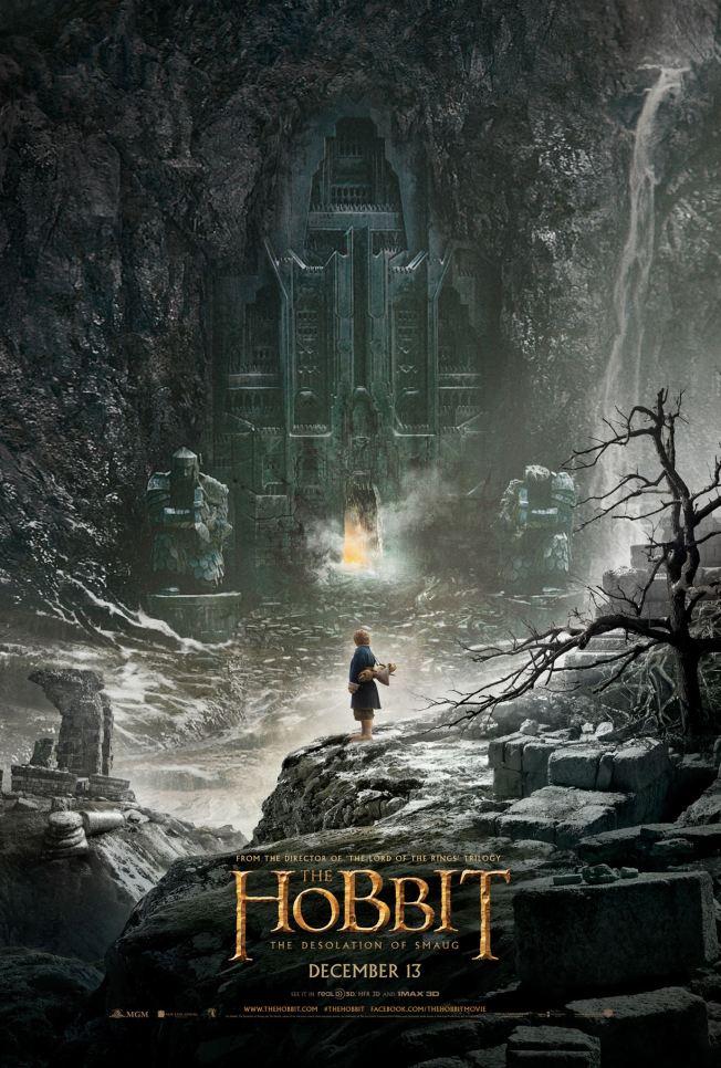 imagen_hobbit2_3