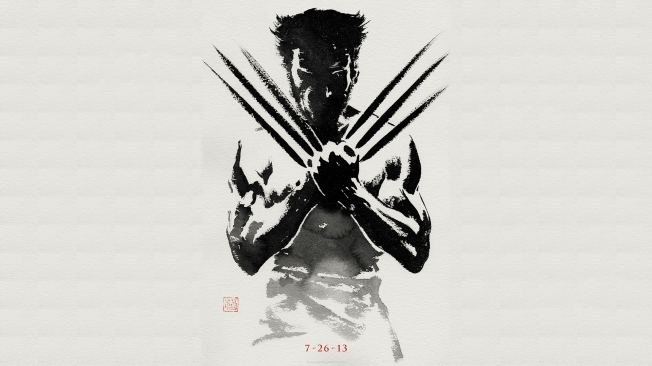 The-Wolverine-Review