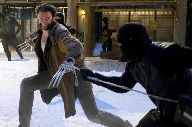 the_wolverine_movie-review-2013-4
