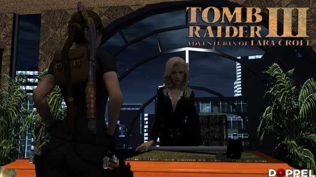 tomb_raider_3__meeting_sophia_by_doppel_zgz-d4yjnmp