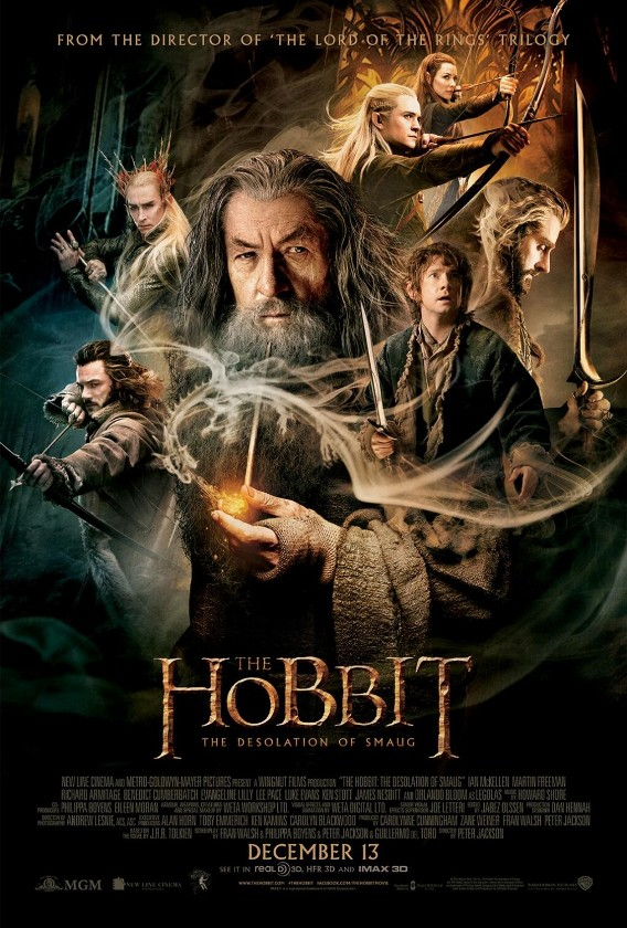 the_hobbit_the_desolation_of_smaug_poster