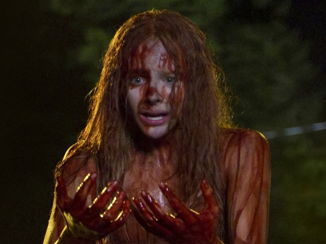 wallpapers-carrie-movie-2013-hd-desktop-background-images-picture-wide-3